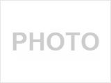 Лист оцинк. 0,65 мм 1250х2500 мм
